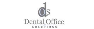 Dental Office Solutions